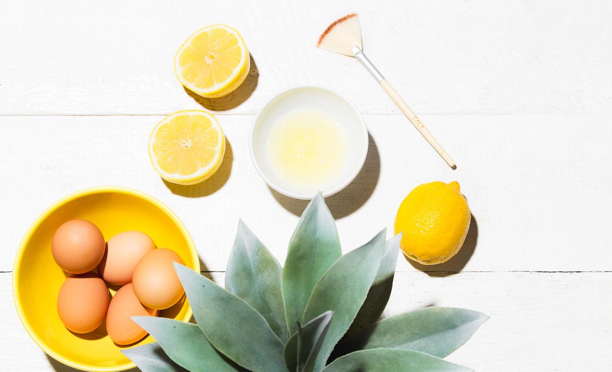 5 красиви начина да използваш яйца.